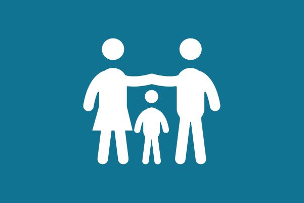 Dental Centre Kenmore - Children's Dentistry