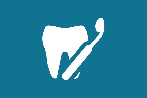 Dental Centre Kenmore - Comprehensive Care