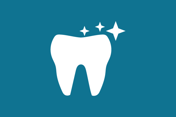 Dental Centre Kenmore - Cosmetic Dentistry