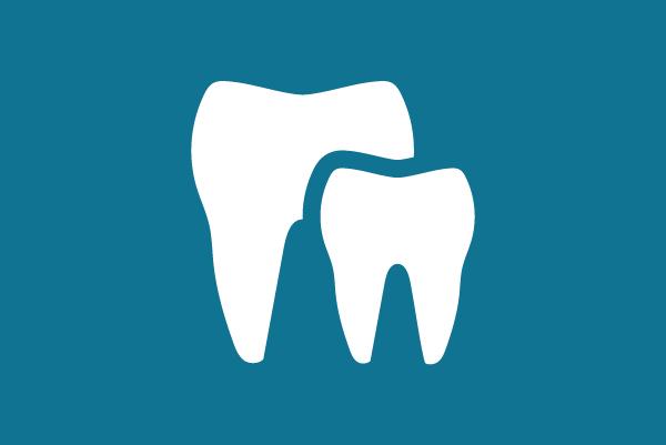 Dental Centre Kenmore - DVA & CDBS