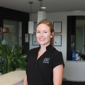 Dental Centre - Kenmore - Dr Wecker