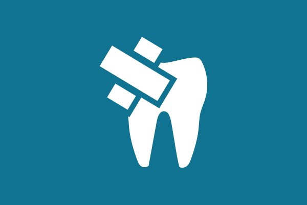 Dental Centre Kenmore - Emergency Care