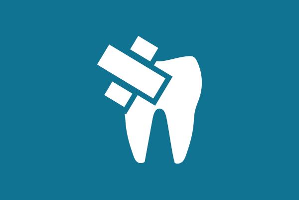 Dental Centre Kenmore - Emergency Care