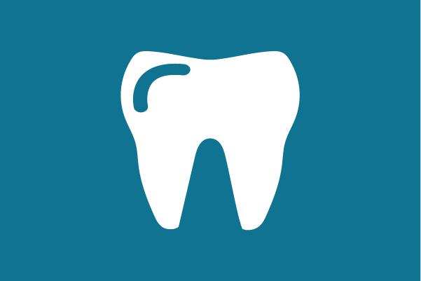 Dental Centre Kenmore - General Restorative Dentistry