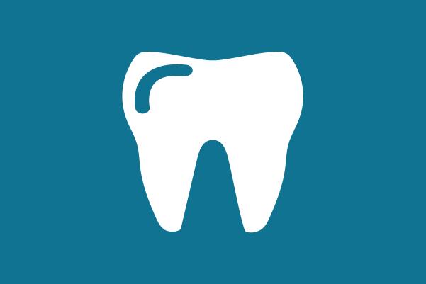 Dental Centre Kenmore - General Restorative Dentistry