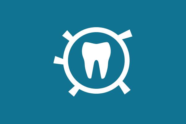 Dental Centre Kenmore - Gum Disease