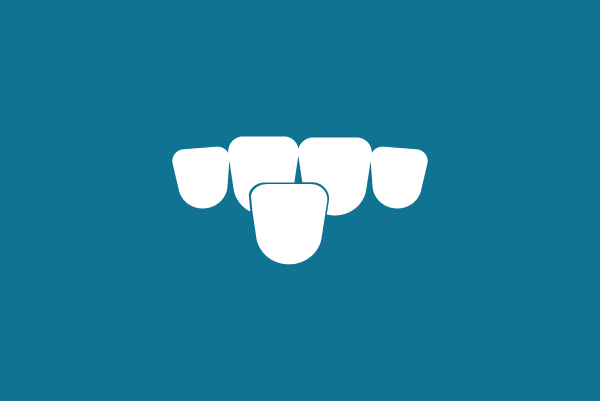 Dental Centre Kenmore - Missing Teeth