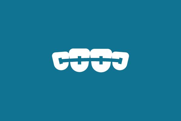 Dental Centre Kenmore - Orthodontics