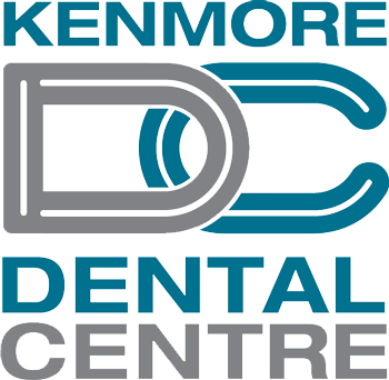 Kenmore Dental Centre